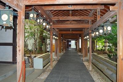 川越氷川神社 019