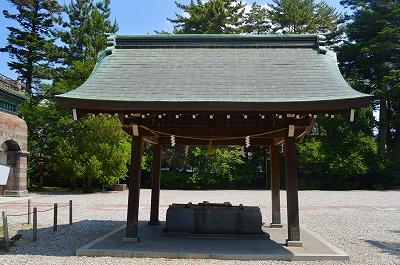 尾山神社 008