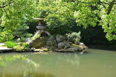 尾山神社 012