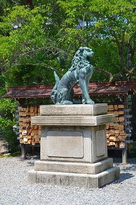 尾山神社 016