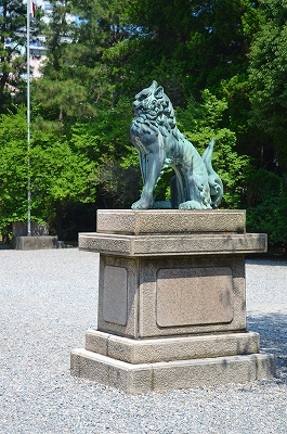 尾山神社 017