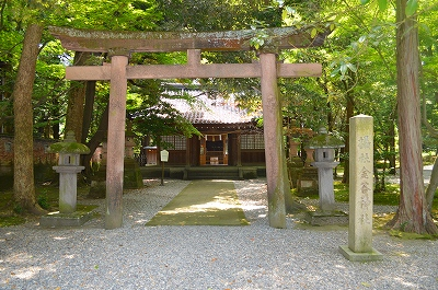 尾山神社 023