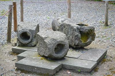尾山神社 027