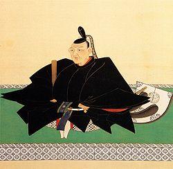 250px-Tokugawa_Yoshimune.jpg