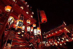290px-Chichibu_Yomatsuri.jpg