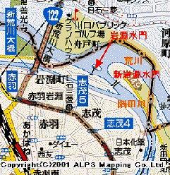 culture-iwabuti-map.jpg