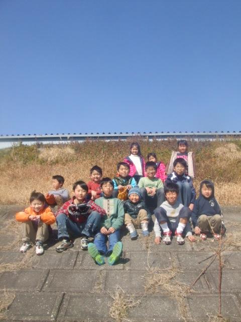 BLOG4888.jpg
