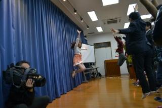 2014-03-09_03.jpg