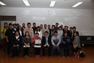 2014-04-27_03.jpg