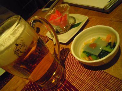 beer_20140312012519781.jpg