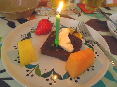 cake_20140217005843d8b.jpg