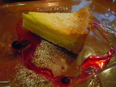 cake_20140221003456d0a.jpg