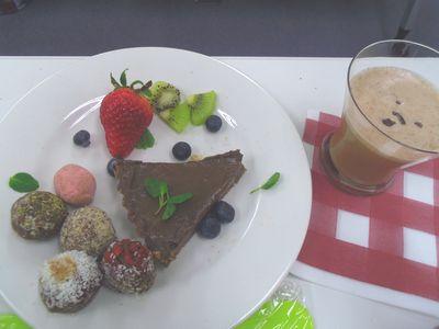 cake_20140222013512d9d.jpg