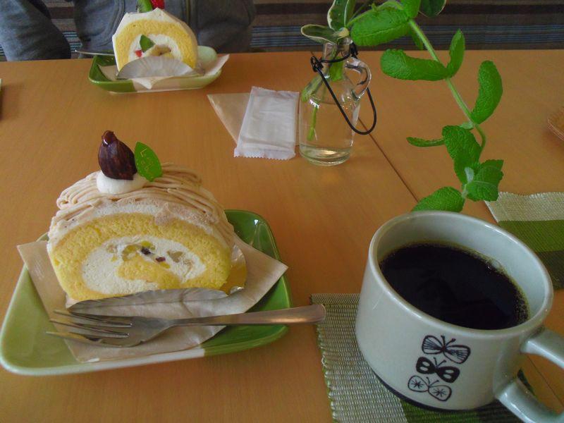 cake_20140506000942070.jpg