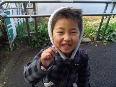 daikon_201402282352507b8.jpg