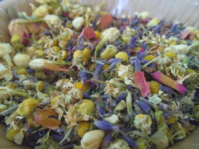 herb_201402170058417b7.jpg