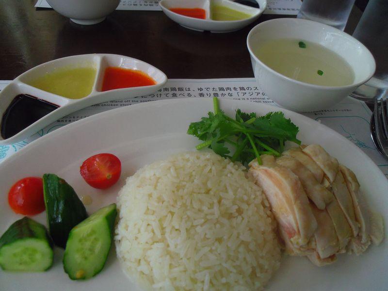 lunch_20140510020751505.jpg
