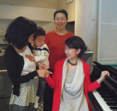 piano2-3.jpg