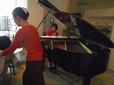 piano_20140301012437563.jpg