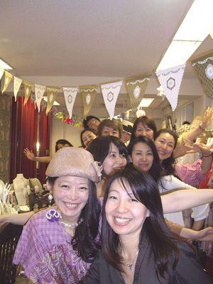 shugo_201404260145444f4.jpg