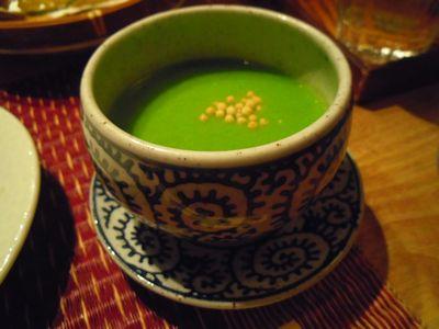 soup_201403050116455c1.jpg