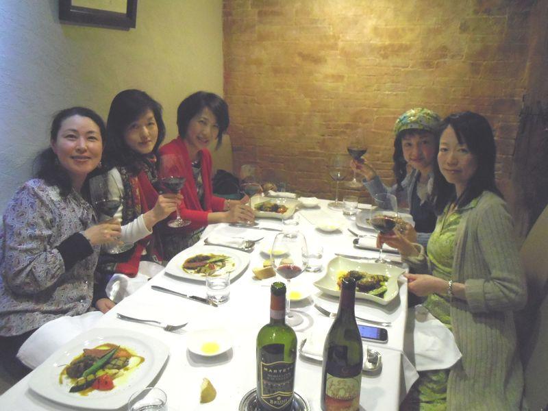 wine_201403272358553a8.jpg