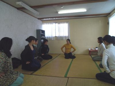 yoga_2014022300200771b.jpg