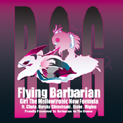 FlyingBarbarian.png