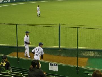 okaatu_san.jpg