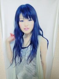 puricomakura2.jpg