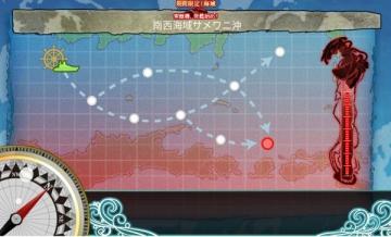 samewanimap.jpg