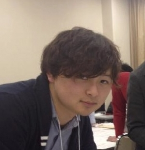 abe_photo-1.jpg