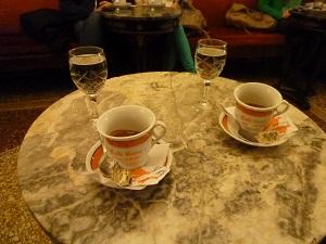 cafegreco.jpg