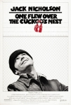 One_Flew_Over_the_Cuckoos_Nest_poster.jpg