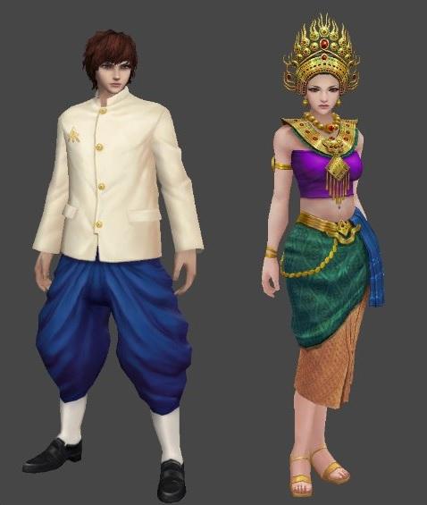 Thai_costume03.jpg