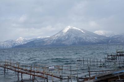 2014支笏湖-108