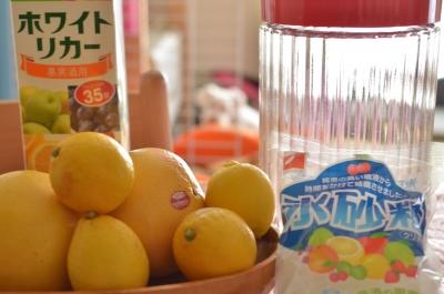 果実酒-030