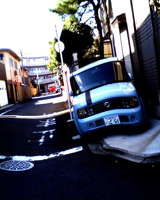 IMG_0195.jpg