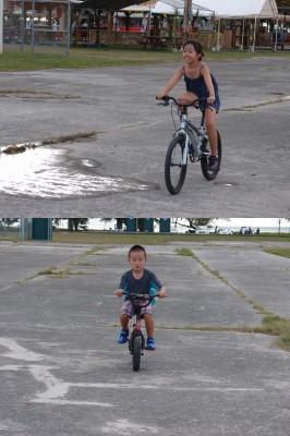 bike_20140511164351849.jpg
