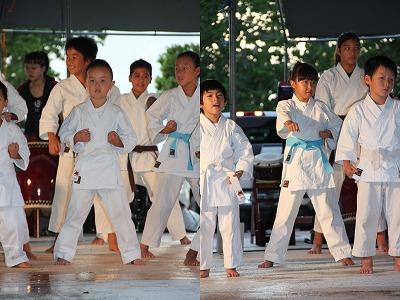 karate2_20140220213339085.jpg