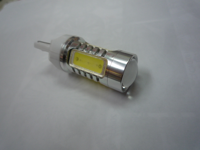 P1200327.jpg