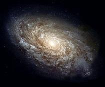 300px-NGC_4414_(NASA-med).jpg