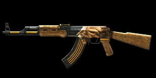 AK47_lion_ren.jpg