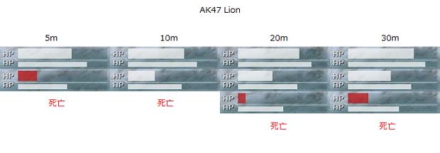 lion90.png