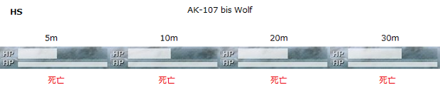 wolfhs90.png
