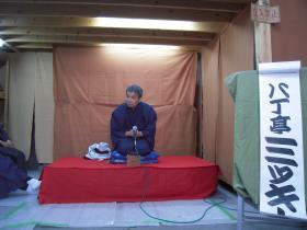 rakugo_convert_20140324142837.jpg