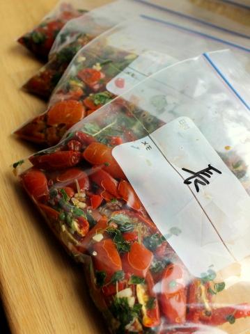 14.08.15セミドライトマト