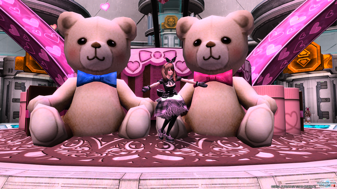 pso20140212_184651_004.png