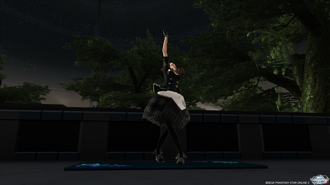 pso20140217_233143_001.png
