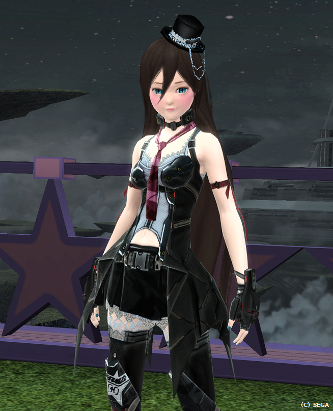 pso20140217_235406_008.png